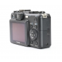 Canon Powershot G7 (225811)