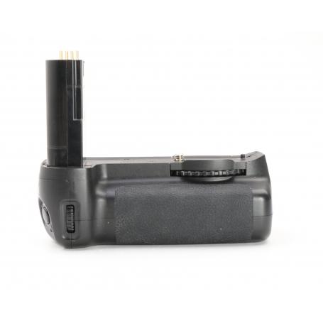Meike Batterie-Handgriff Nikon D90 (225815)