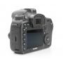 Canon EOS 7D Mark II (225816)