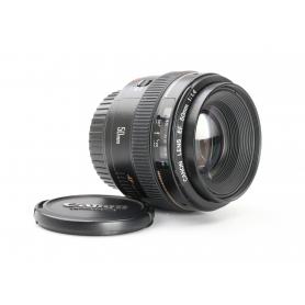 Canon EF 1,4/50 USM (225817)