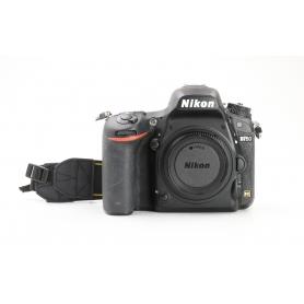 Nikon D750 (225821)