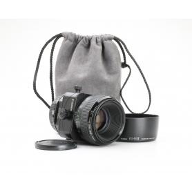 Canon TS-E 2,8/90 Shift (225825)