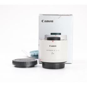 Canon Extender EF 2x III (225826)