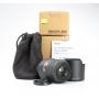 Nikon AF-S 2,8/105 Makro G IF ED VR (225829)
