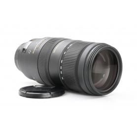 Sigma EX 4,5-5,6/120-400 HSM APO DG OS C/EF (203846)