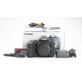 Canon EOS 7D (225781)