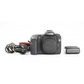 Canon EOS 40D (225830)