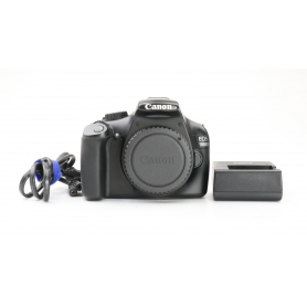 Canon EOS 1100D (225832)