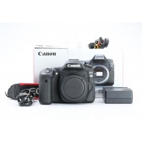 Canon EOS 80D (225840)