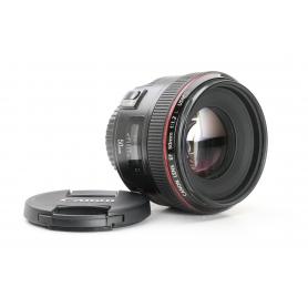 Canon EF 1,2/50 L USM (225841)