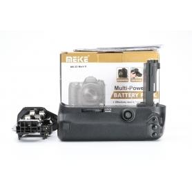 Meike Batteriegriff Canon 5D Mark III (225842)