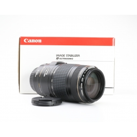 Canon EF 4,0-5,6/70-300 IS USM (225845)