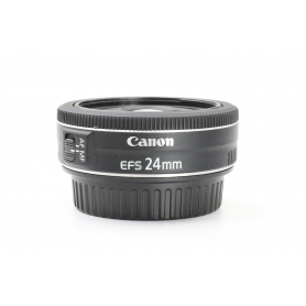 Canon EF-S 2,8/24 STM (225851)