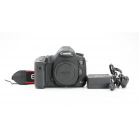 Canon EOS 5D Mark III (225853)