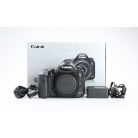Canon EOS 5D Mark III (225854)