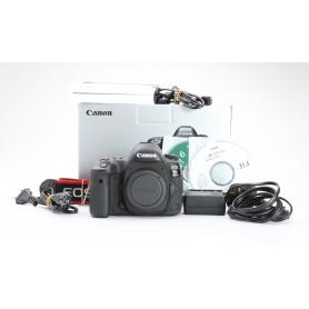 Canon EOS 5D Mark IV (225858)