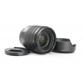 Panasonic Lumix G Vario 3.5-5.6/12-60mm ASPH. Power O.I.S. (225863)