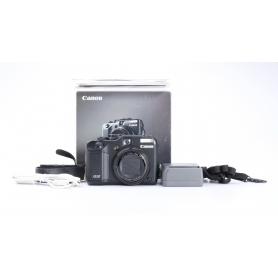 Canon Powershot G12 (225867)