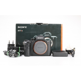 Sony Alpha 7R II (225876)