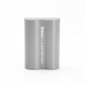 Nikon Li-Ion-Akku EN-EL3e 7,4V/1500mAh (225874)