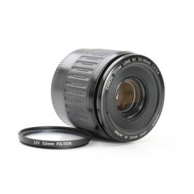 Canon EF 4,0-5,6/35-80 (225877)
