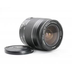 Canon EF 3,5-5,6/28-80 II (225879)