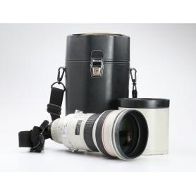 Canon EF 2,8/300 L USM (225883)