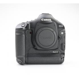 Canon EOS-1D Mark IV (225896)