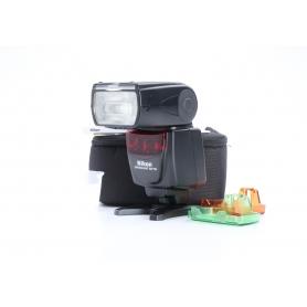 Nikon Speedlight SB-700 (225905)