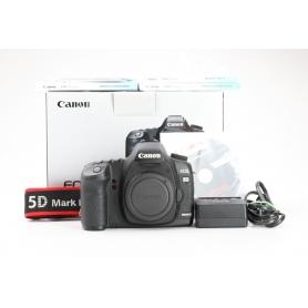 Canon EOS 5D Mark II (225906)