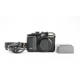 Canon Powershot G10 (225907)
