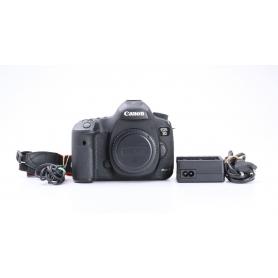 Canon EOS 5D Mark III (225913)