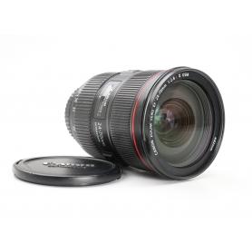 Canon EF 2,8/24-70 L USM II (225914)