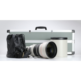 Canon EF 4,0/600 L USM (225917)