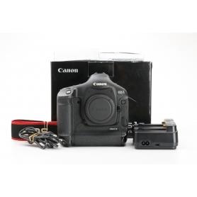 Canon EOS-1D Mark IV (225921)