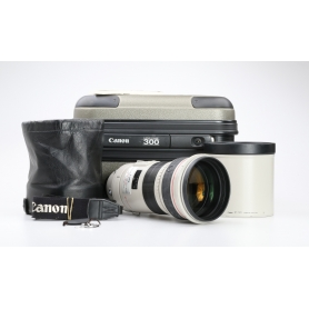 Canon EF 2,8/300 L IS USM (225919)