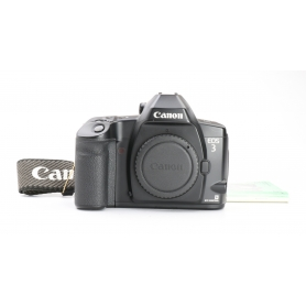 Canon EOS-3 (225931)