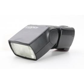Canon Speedlite 430EX II (225932)