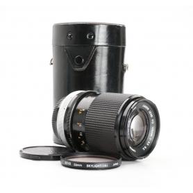 Canon FD 3,5/135 S.C. (225933)