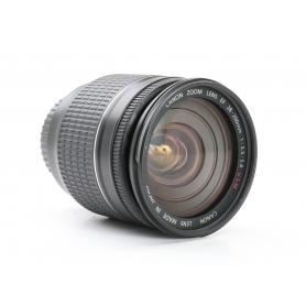 Canon EF 3,5-5,6/28-200 USM (225939)