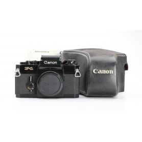 Canon F-1 (225940)
