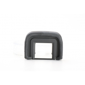 Canon Anti-Fog Eyepiece Ed Kamera-Okularverlängerung Augenmuschel (225942)