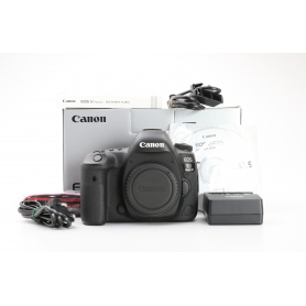 Canon EOS 5D Mark IV (225944)