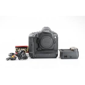 Canon EOS-1Dx (225945)