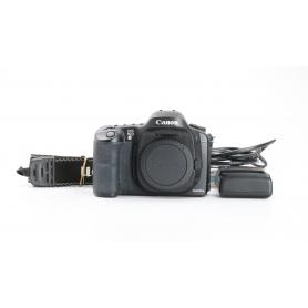 Canon EOS 10D (225954)