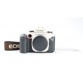 Canon EOS 50 (225955)