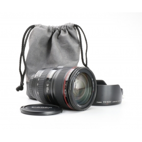 Canon EF 4,0/24-105 L IS USM (225958)