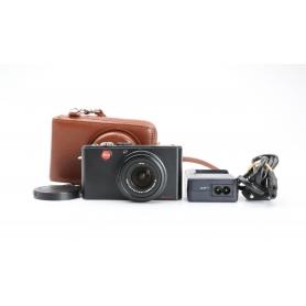 Leica Digilux 3 D-Lux (225961)