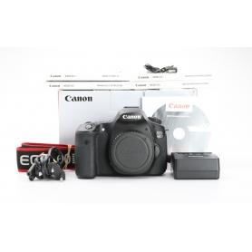 Canon EOS 60D (225966)