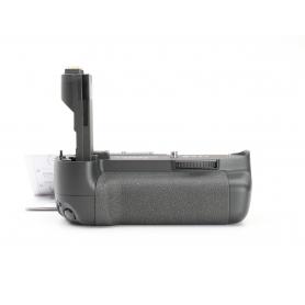 Canon Batterie-Pack BG-E7 EOS 7D (225970)